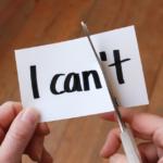 problem solution negativity blog Power Lines Charge Up Victor Pisano venture lead prosper reflect inspire empower inspiration motivation