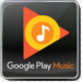google play music podcast power cast victor pisano charge up