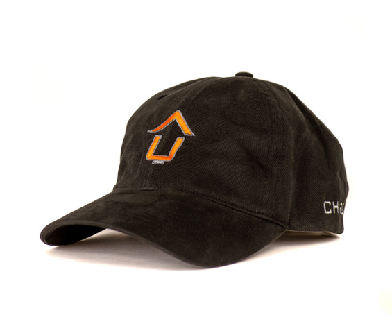 Charge Up adjustable hat Victor Pisano