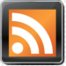 podcast RSS feed power cast charge up victor pisano