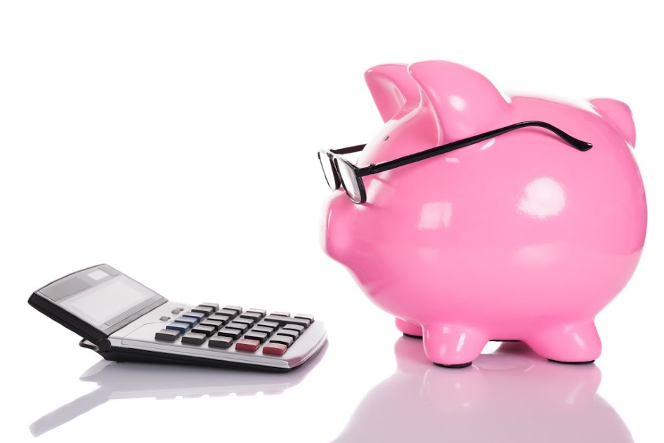 ► Budgeting for Success