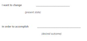 simplification formula 1